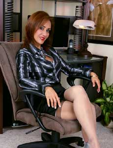 Fatorpa Escorts